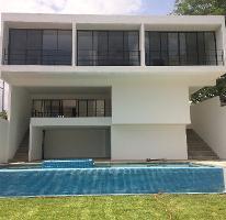 Foto de casa en venta en  , brisas, temixco, morelos, 2316253 No. 01