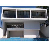 Foto de casa en venta en, brisas, temixco, morelos, 2384298 no 01