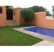 Foto de casa en venta en , brisas, temixco, morelos, 2437392 no 01