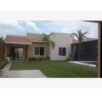 Foto de casa en venta en  , brisas, temixco, morelos, 2549386 No. 01