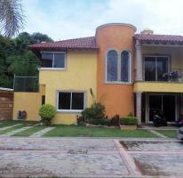 Foto de casa en venta en  , brisas, temixco, morelos, 2621472 No. 02