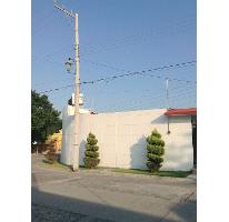 Foto de casa en venta en  , brisas, temixco, morelos, 2624181 No. 01