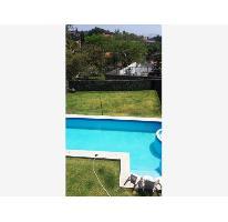 Foto de casa en venta en  , brisas, temixco, morelos, 2653931 No. 01
