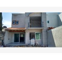 Foto de casa en venta en  , brisas, temixco, morelos, 2674917 No. 01