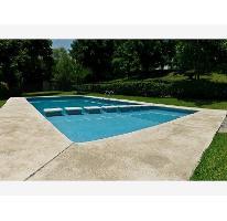 Foto de casa en venta en  , brisas, temixco, morelos, 2689331 No. 01