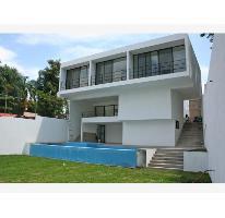 Foto de casa en venta en  , brisas, temixco, morelos, 2703832 No. 01