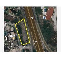 Foto de terreno comercial en venta en  , brisas, temixco, morelos, 2706699 No. 01