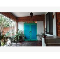 Foto de casa en venta en  , brisas, temixco, morelos, 2821272 No. 01