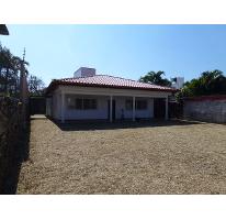 Foto de casa en venta en  , brisas, temixco, morelos, 2836499 No. 01