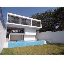 Foto de casa en venta en  , brisas, temixco, morelos, 2860866 No. 01
