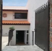 Foto de casa en venta en  , brisas, temixco, morelos, 3698907 No. 02