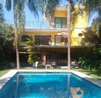 Foto de casa en venta en  , brisas, temixco, morelos, 4022566 No. 01