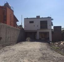 Foto de casa en venta en  , brisas, temixco, morelos, 4253185 No. 01
