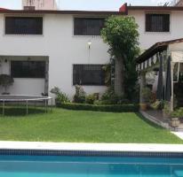 Foto de casa en venta en  , brisas, temixco, morelos, 0 No. 01
