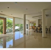 Foto de casa en venta en  , brisas, temixco, morelos, 4512822 No. 01