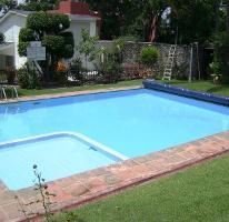 Foto de casa en venta en, brisas, temixco, morelos, 625469 no 01