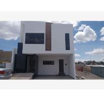 Foto de casa en venta en  , britania, puebla, puebla, 2709383 No. 01
