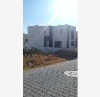 Foto de casa en venta en  , britania, puebla, puebla, 0 No. 01