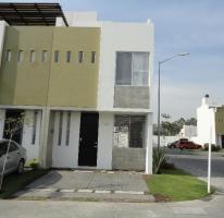 Foto de casa en venta en bronce 375, el fortín, zapopan, jalisco, 880715 no 01