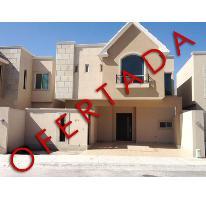 Foto de casa en renta en brucelas 438, villa alta, ramos arizpe, coahuila de zaragoza, 0 No. 01