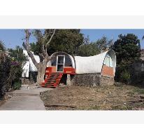 Foto de terreno habitacional en venta en brujas 0, burgos, temixco, morelos, 2550682 No. 01