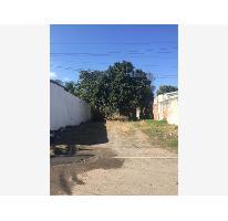 Foto de terreno habitacional en venta en  00, playa linda, veracruz, veracruz de ignacio de la llave, 2963908 No. 01