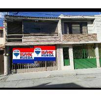 Foto de casa en venta en bruno díaz 162, valle de tequisquiapan, san luis potosí, san luis potosí, 2760506 No. 01