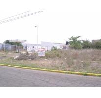Foto de terreno habitacional en venta en acacias, 2 lomas, veracruz, veracruz, 1622770 no 01