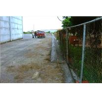 Foto de terreno comercial en venta en  , bruno pagliai, veracruz, veracruz de ignacio de la llave, 2611409 No. 01