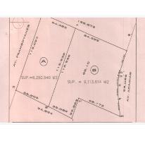 Foto de terreno comercial en venta en  , bruno pagliai, veracruz, veracruz de ignacio de la llave, 2691638 No. 01