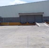 Foto de nave industrial en renta en  , bruno pagliai, veracruz, veracruz de ignacio de la llave, 3617826 No. 01