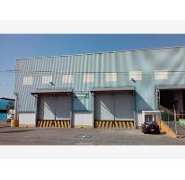 Foto de nave industrial en renta en  , bruno pagliai, veracruz, veracruz de ignacio de la llave, 958857 No. 01