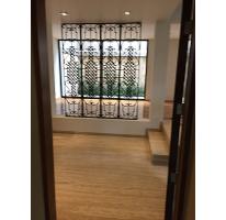 Foto de casa en venta en bruselas , del carmen, coyoacán, distrito federal, 2506986 No. 01