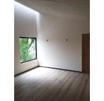 Foto de casa en venta en bruselas , jardines bellavista, tlalnepantla de baz, méxico, 2881903 No. 01