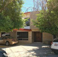 Foto de casa en venta en bruselas, san isidro, torreón, coahuila de zaragoza, 2083728 no 01