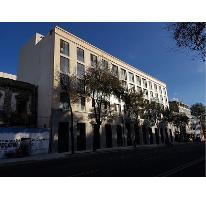 Foto de departamento en renta en bucareli 168, centro (área 2), cuauhtémoc, distrito federal, 2898421 No. 01