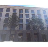 Foto de departamento en renta en  168, juárez, cuauhtémoc, distrito federal, 2924908 No. 01