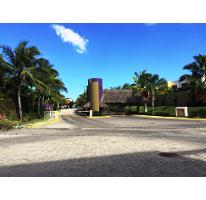 Foto de casa en venta en, bucerías centro, bahía de banderas, nayarit, 1242981 no 01