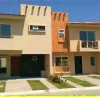 Foto de casa en venta en, bucerías centro, bahía de banderas, nayarit, 1323337 no 01