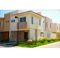 Foto de casa en venta en  , bucerías centro, bahía de banderas, nayarit, 1631568 No. 01
