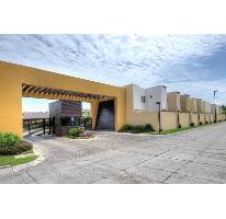 Foto de casa en condominio en venta en, bucerías centro, bahía de banderas, nayarit, 1718066 no 01