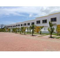 Foto de casa en venta en  , bucerías centro, bahía de banderas, nayarit, 2246934 No. 01
