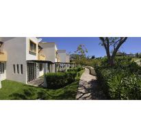 Foto de casa en venta en, bucerías centro, bahía de banderas, nayarit, 2315487 no 01