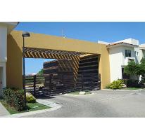 Foto de casa en venta en  , bucerías centro, bahía de banderas, nayarit, 2511159 No. 01