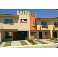 Foto de casa en venta en  , bucerías centro, bahía de banderas, nayarit, 2588278 No. 01