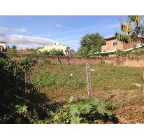 Foto de terreno habitacional en venta en  , bucerías centro, bahía de banderas, nayarit, 2995321 No. 01
