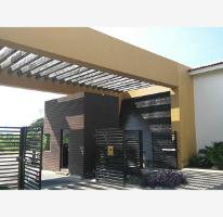 Foto de casa en venta en  , bucerías centro, bahía de banderas, nayarit, 3233295 No. 01