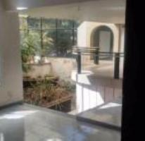 Foto de casa en venta en buckingham 0, condado de sayavedra, atizapán de zaragoza, méxico, 0 No. 01