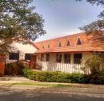 Foto de casa en venta en buckingham , condado de sayavedra, atizapán de zaragoza, méxico, 0 No. 01