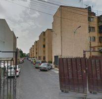 Foto de departamento en venta en buena suerte 319, edificio d, depto 301, ampliación los olivos, tláhuac, df, 2200130 no 01
